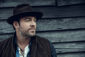 Indian Ranch Adds Shows With Lee Brice And George Thorogood And The Destroyers