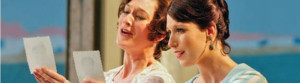 Lyric Opera Of KC Continues Season with COSI FAN TUTTE