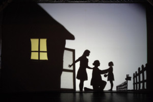 World-Renowned Dance Company PILOBOLUS Returns To The Ohio Theatre
