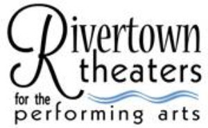 INTO THE WOODS Opens At Rivertown Theaters March 15