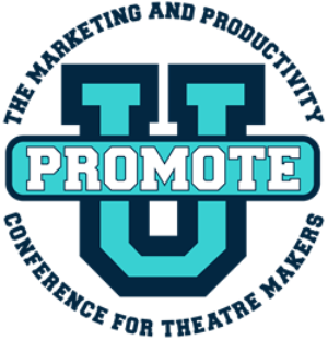 Ken Davenport, Sierra Boggess and More to Appear at PROMOTE U! Conference