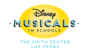 Disney Musicals In Schools Puts Students In The Spotlight On The Smith Center Stage