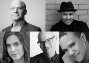 Court Theatre Announces 2019-2020 Season Lineup; THE MOUSTRAP, THE GOSPEL AT COLONUS and More