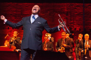 National Philharmonic Celebrates American Jazz With 'Sounds of New Orleans: A Tribute to Louis Armstrong'