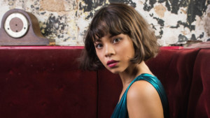 HADESTOWN's Eva Noblezada Returns To The Green Room 42 With New Show Next Week