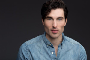 Cast Announced for A GENTLEMAN'S GUIDE TO LOVE AND MURDER At The John W. Engeman Theater
