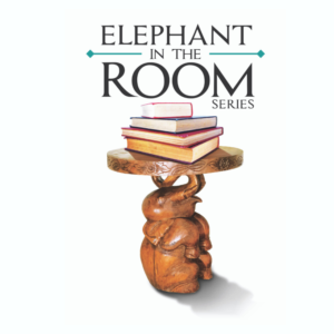NH Theatre Project's Elephant-in-the-Room Series Continues With The Opioid Crisis & Families