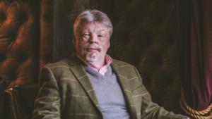 Falklands Veteran And CBE Simon Weston Will Share Life Story at Pyramid