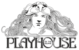 The Circuit Playhouse, Inc Announces 51st Season; THE HUMANS, HEAD OVER HEELS, AIN'T MISBEHAVIN' and More