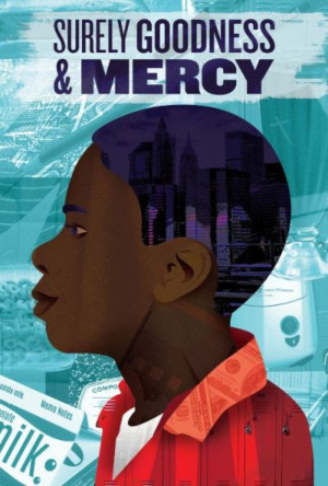 Performances Begin Tomorrow For Keen Company's NY Premiere Of SURELY GOODNESS AND MERCY