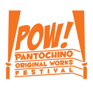 Pantochino Presents Two Winning POW! Festival Musicals