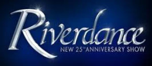 RIVERDANCE Goes On Sale Friday, March 1 At Hennepin Theatre Trust
