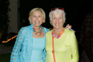 Mounts Botanical Garden To Host Annual Spring Benefit In Palm Beach
