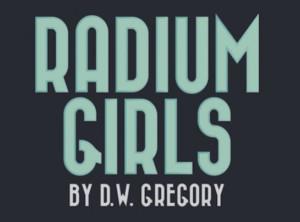 NYU Steinhardt To Stage Production Exploring History Of The RADIUM GIRLS