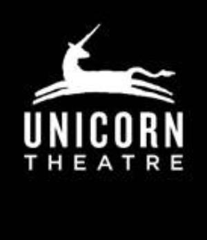Heart. Hillarity. Horror. Unicorn Theatre Presents THE HUMANS