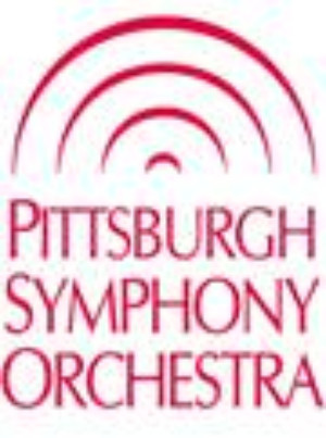 Pittsburgh Symphony Orchestra Mourns The Loss Of André Previn
