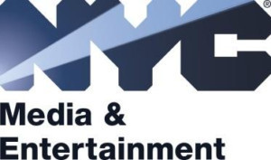 63 Women-Led Projects Receive Total Of $1.5 From 'Made In NY' Women's Film, TV & Theatre Fund