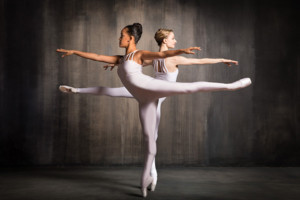 Pittsburgh Ballet Theatre And Dance Theatre Of Harlem Reunite For August Wilson Center Performances