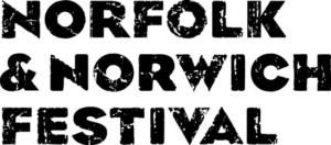 Norfolk & Norwich Festival Announces Full Programme For 2019