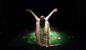 Performance Schedule Announced For 7th Annual In Scena! Italian Theater Festival