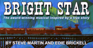 Casting Announced For BRIGHT STAR At Swift Creek Mill
