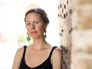 Composer/Performer Kate Soper Hosts & Curates NYFOS