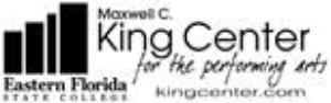Jim Kalupa Art Exhibit Announced At King Center
