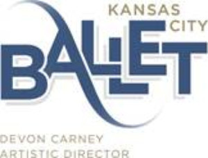 KC Ballet Presents NEW MOVES