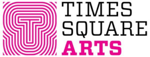 Times Square Arts, Advertising Week New York, and OAAA To Partner on September Midnight Moment