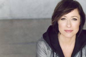 Paige Davis To Host The Annual Dance Lab New York Spring Gala