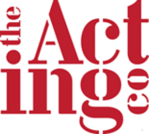 The Acting Company Announces Complete Casting For WATCH ON THE RHINE Reading