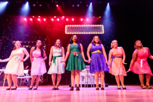 Lynn University Hosts Eighth Annual Celebration Of The Arts April 25