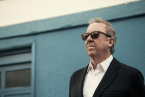 Grammy Winner Boz Scaggs Will Return To The State Theatre