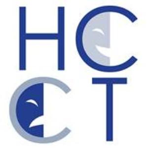HCCT Announces SENTIMENTAL JOURNEY: A Big Band Fundraiser