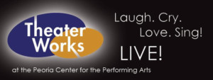 TheaterWorks Announces 2019 Summer Camps