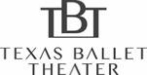 Texas Ballet Theater Presents FOUR LAST SONGS Together With TWILIGHT & ESMERALDA AND L