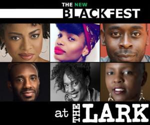 6th Annual The New Black Fest At The Lark To Explore Black Progress, Erasure