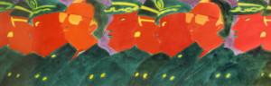 PAMM Presents BEATRIZ GONZ LEZ: A RETROSPECTIVE This April