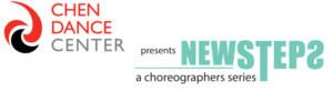 NEWSTEPS Announced At Chen Dance Center Next Month