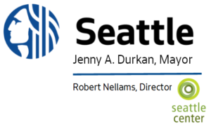 SR-Tunnel, Transit Options And $1 Parking Ease Access To Seattle Center