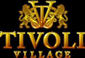 Tivoli Village Artist Mario Basner To Represent Southern Nevada At The 2019 Venice Art Biennale Festival