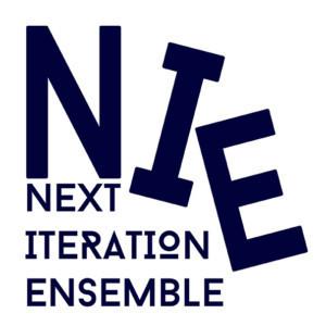 Next Iteration Ensemble Announces Lineup for 4th Annual Intercultural Play Reading Series
