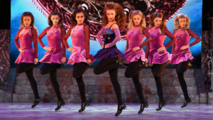RIVERDANCE Will Play At The Bristol Hippodrome In 2020