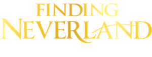 FINDING NEVERLAND Soars Into Houston
