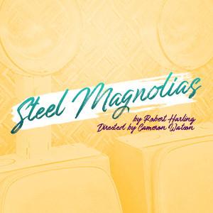 STEEL MAGNOLIAS Comes to Actors Co-op David Schall Theatre