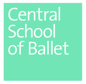 Central School Of Ballet Announces New MA Choreography Participants