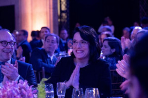 The 14th Street Y 2019 Annual PURIM Gala Raised More Than $375,000