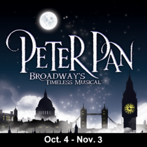 Children's Theatre Of Charlotte Announces 2019-2020 Season