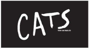 Casting Announced For North American Tour Of CATS Coming To Segerstrom Center