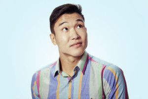 Comedian Joel Kim Booster To Play The Den Theatre